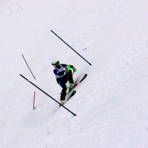 FIS Borlänge International